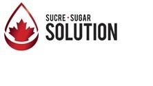 logo sucre solution_2017.jpg