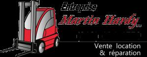 logo-web-mh-500.png